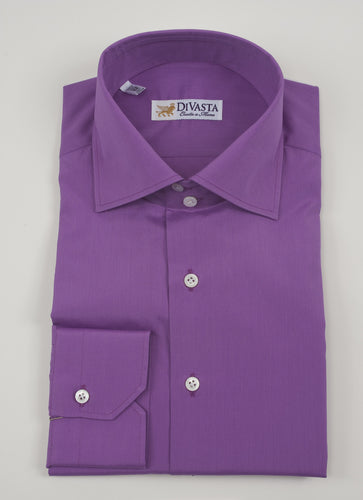Men's Dress Shirt-M2 600584
