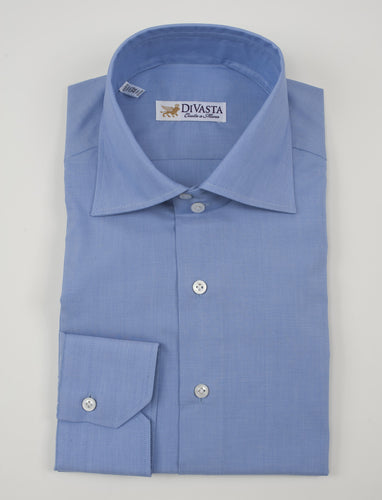Men's Dress Shirt-M2 600710