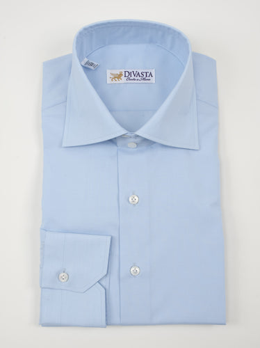 Men's Dress Shirt-M2 600705