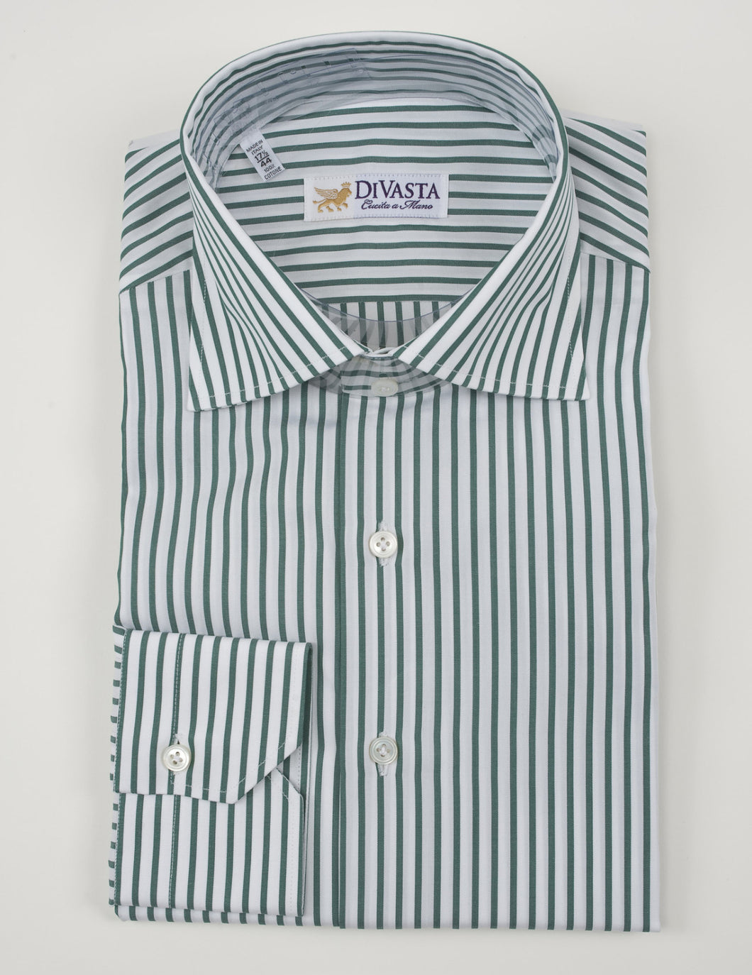 Men's Dress Shirt-M2 611346