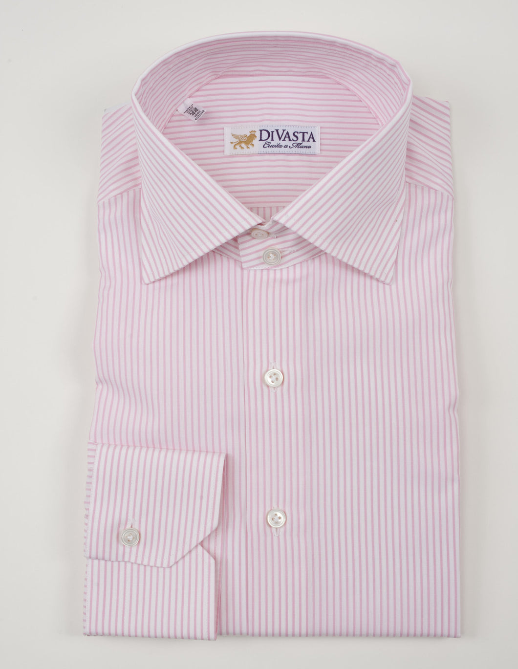 Men's Dress Shirt-M2 611944