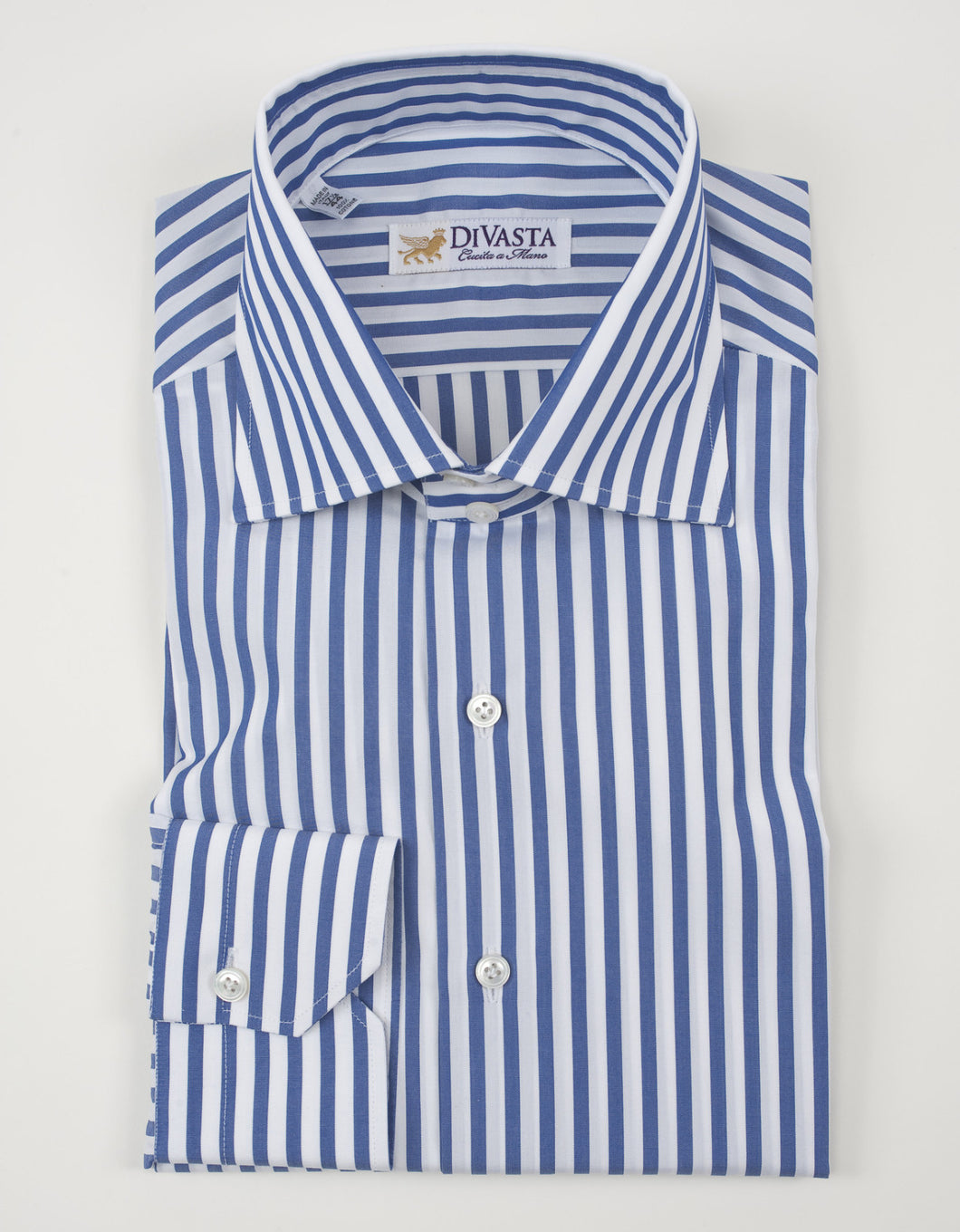 Men's Dress Shirt-M2 613228