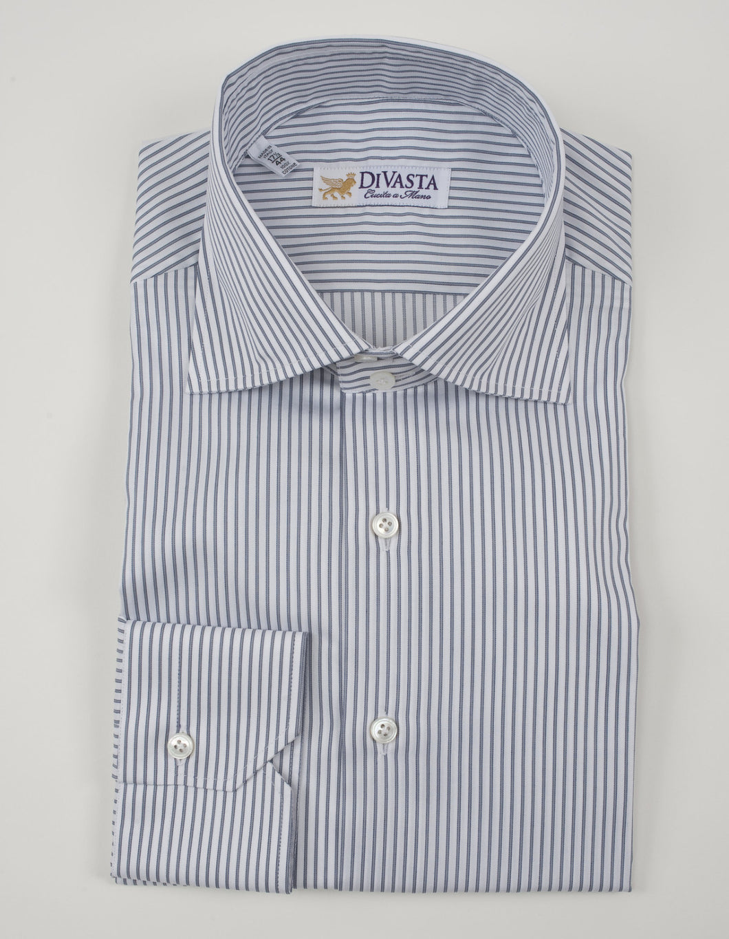 Men's Dress Shirt-M2 615890
