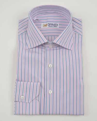 Men's Dress Shirt-M2 618744