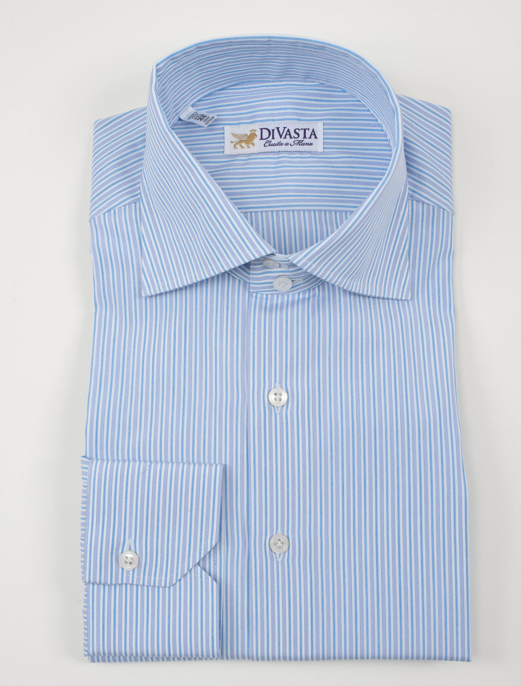 Men's Dress Shirt-M2 619128