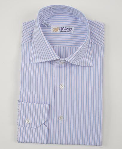 Men's Dress Shirt-M2 619144