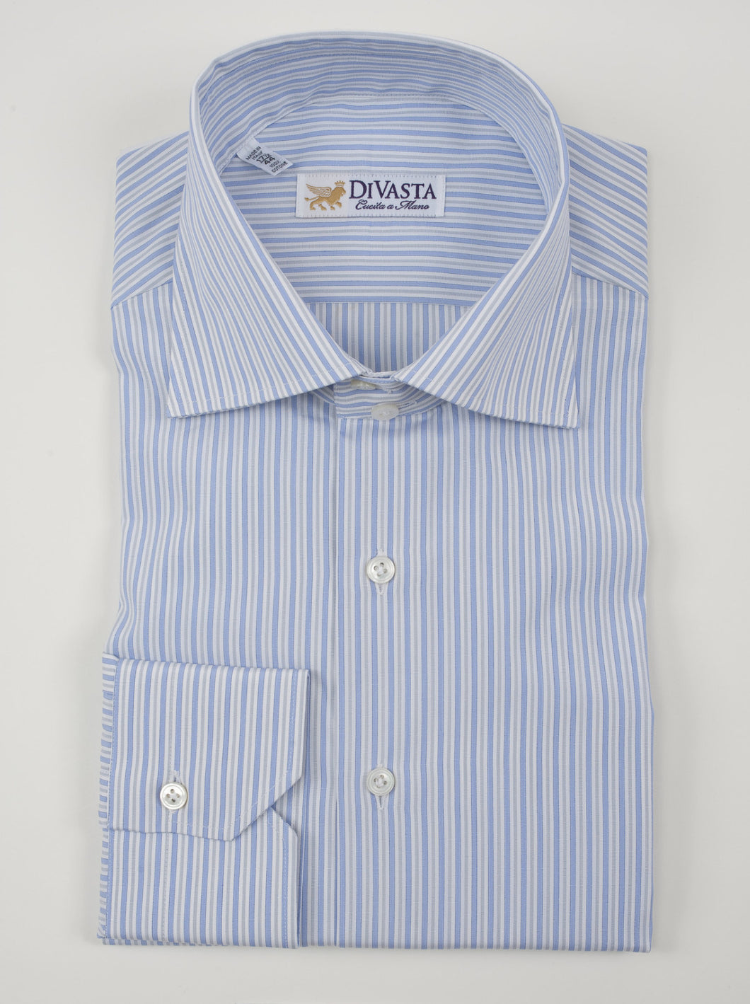 Men's Dress Shirt-M2 619191