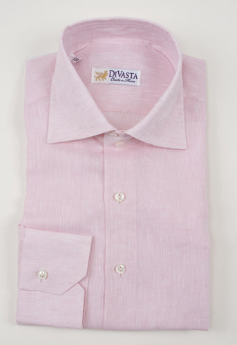Men's Dress Shirt-M2 620844
