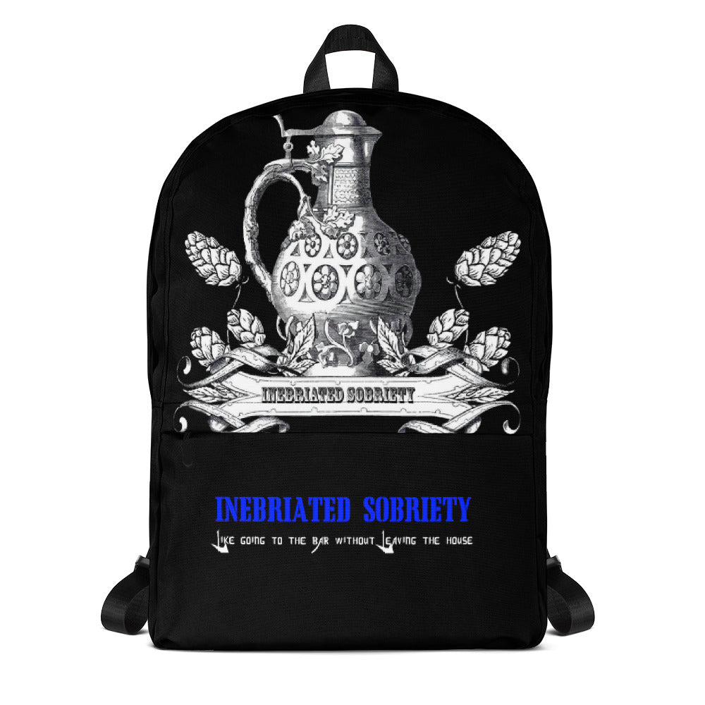 DAS STEIN Backpack