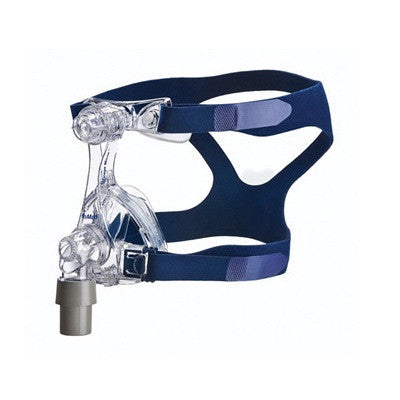 ResMed Mirage Micro™ Nasal Mask Complete System