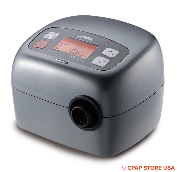 APEX XT Prime Sold By CPAP Store USA www.cpapstoreusa.com
