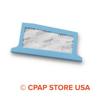 DreamStation 2-pack Disposable Ultra-Fine Filters Sold By CPAP Store USA www.cpapstoreusa.com