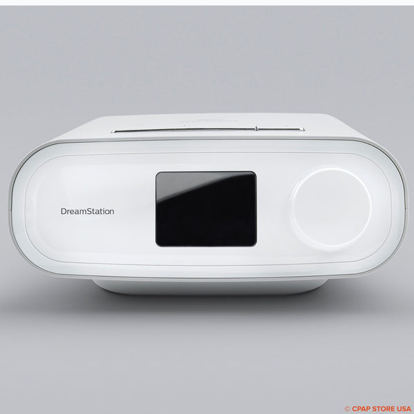 DreamStation BiPAP Pro Sold By CPAP Store USA www.cpapstoreusa.com