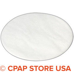 Respironics REMstar Choice Disposable Filter Sold By CPAP Store USA www.cpapstoreusa.com