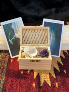 Intuition Crystal Box Set