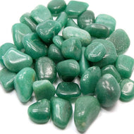 Aventurine Crystal -Use For Prosperity, Career Success, Friendship