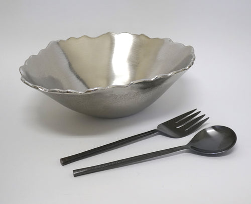 Loft Salad Serving Set/3