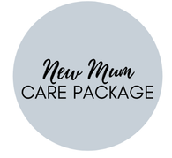 New Mum Care Package