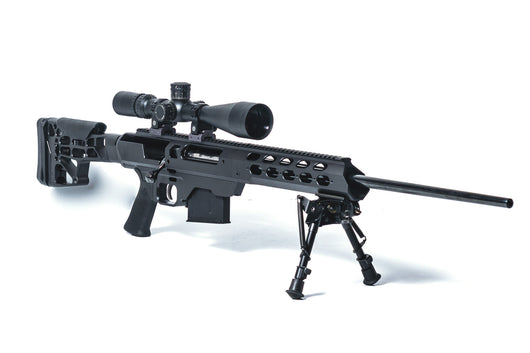 Mdt Tac21 Chassis System Modular Driven Technologies Lp
