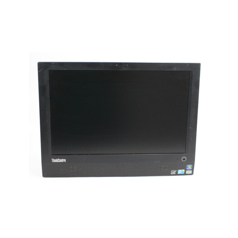 Lenovo ThinkCentre A70z