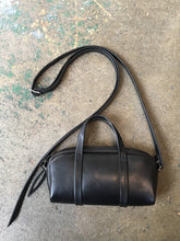 Crossbody Mini Duffle