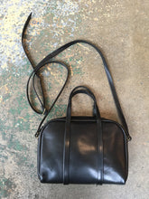 Crossbody Soft Duffle