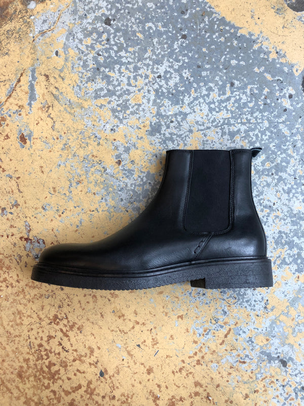 Holloway Chelsea Boot