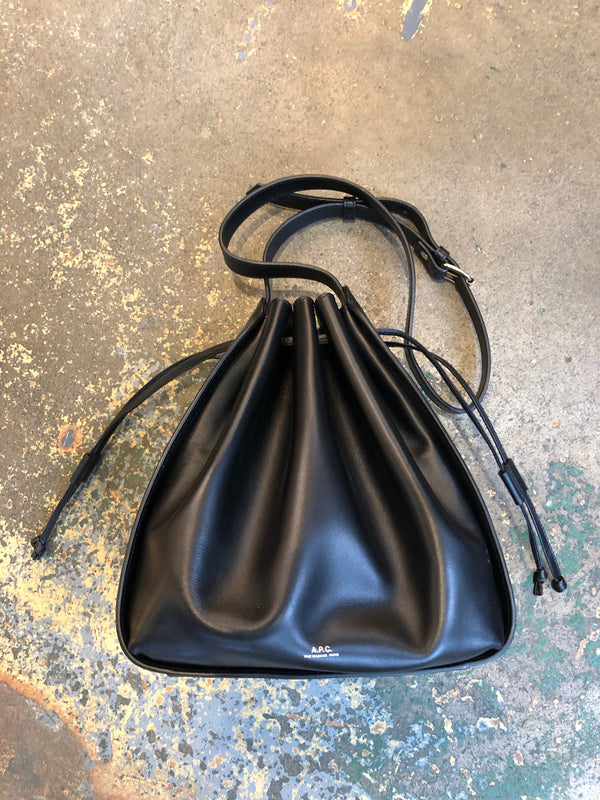 Courtney Large Bag