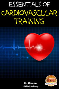 Essentials of Cardiovascular Training