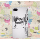 Better Call Saul Phone Case for iPhone
