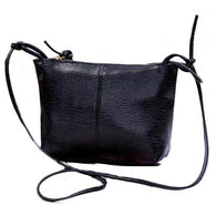Cross-Body Women's Handbag