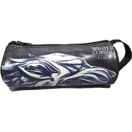 Game of Thrones Pencil Case