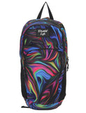 Day Trip - CLASSIC Collection V2 Hydration Pack (2L) - Elevated Lyfe