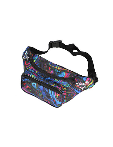 Day Trip - Fanny Pack