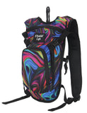 Day Trip - MINI PACK Hydration Pack (2L)