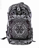 Geo - PEAK Collection Hydration Pack (2L) Backpack