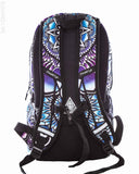 Floral - PEAK Collection Hydration Pack (2L) Backpack
