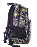 Royal Elephant - PEAK Collection Hydration Pack (2L) Backpack - Elevated Lyfe