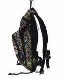 Royal Elephant - MINI PACK Hydration Pack (2L)