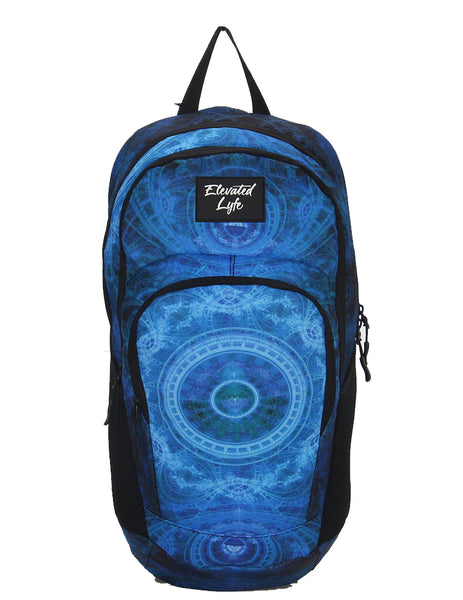 Fractalized - CLASSIC Collection V2 Hydration Pack (2L) - Elevated Lyfe