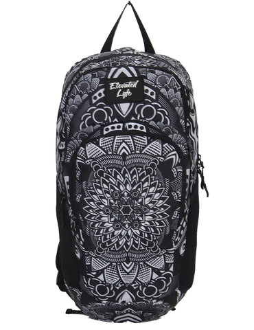 Geo - CLASSIC Collection V2 Hydration Pack (2L) - Elevated Lyfe
