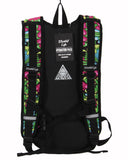 Green Dream - CLASSIC Collection V1 Hydration Pack (2L)