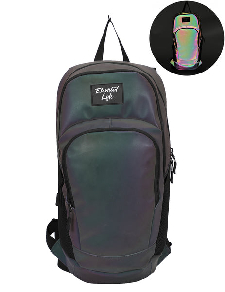Night Lyfe - CLASSIC Collection V2 Hydration Pack (2L)