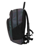 Night Lyfe - CLASSIC Collection V2 Hydration Pack (2L) - Elevated Lyfe