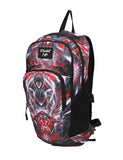 Johnathan Singer - Artist Series - CLASSIC Collection V2 Hydration Pack (2L) - Elevated Lyfe