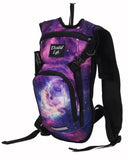 Space Cadet - MINI PACK Hydration Pack (2L)