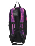 Space Cadet - CLASSIC Collection V2 Hydration Pack (2L)