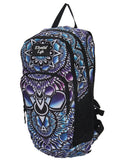 Super Nova - CLASSIC Collection V2 Hydration Pack (2L) - Elevated Lyfe