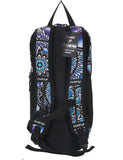 Super Nova - CLASSIC Collection V2 Hydration Pack (2L)