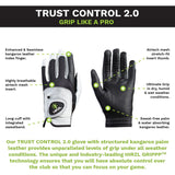 hirzl-trust-control-2-0-golf-gloves-white-black-2017